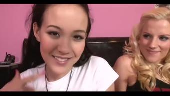 porno-video-amai-liu-anal