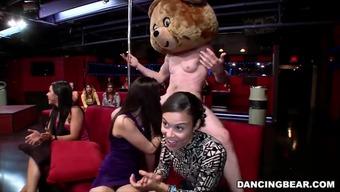porno-dancingbear-com