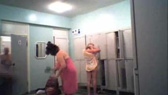 seks-porno-chastnoe-skritaya-kamera