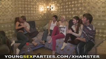 Секс руские групавой video