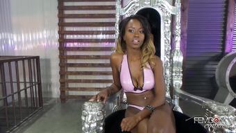 Порно Негритянки,Черные Видео Смотреть Бесплатно - 7hotTV
