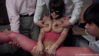 Жены японское развлечение порно вуайеризм